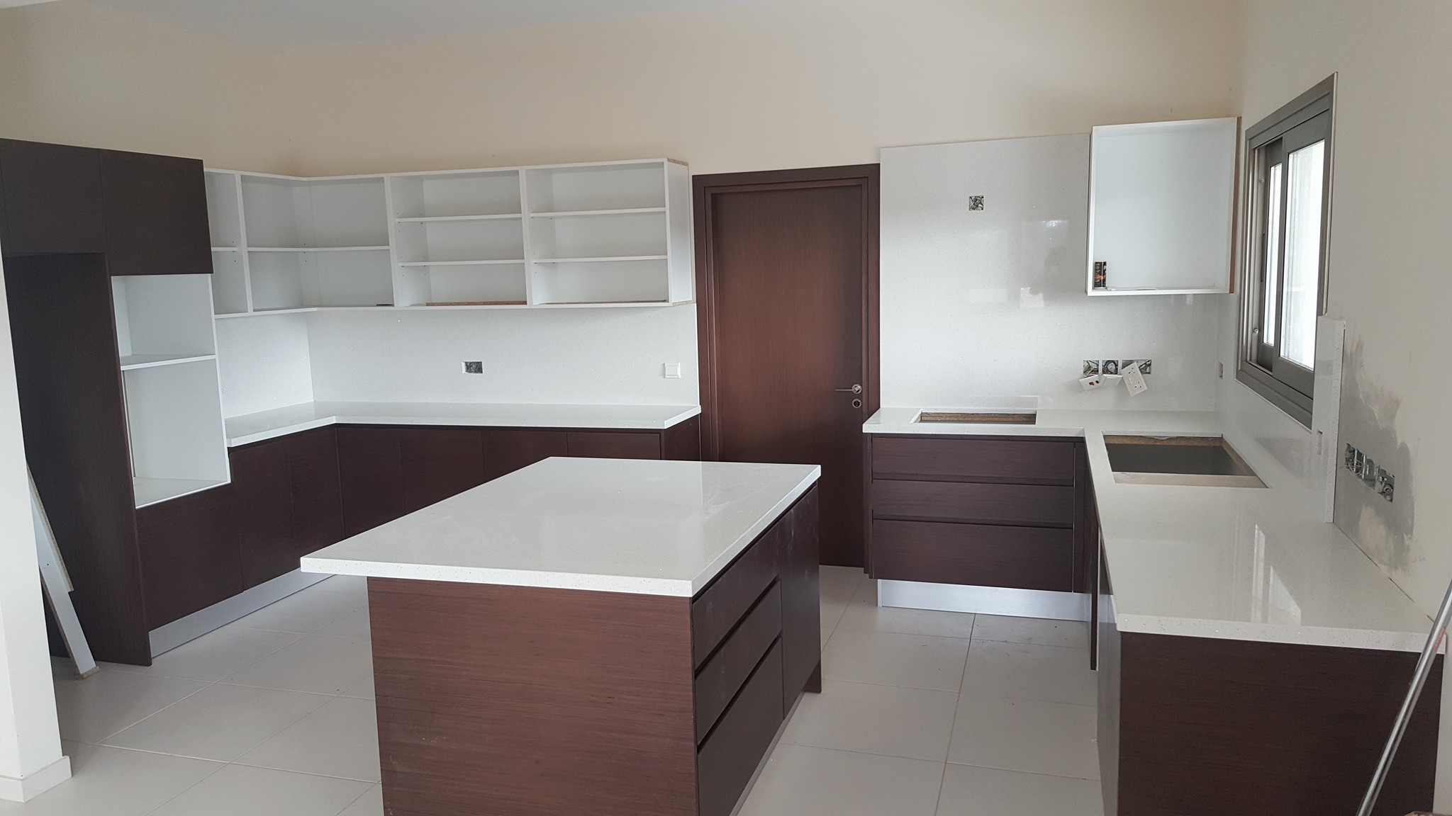StavArt Kitchen 7.jpg