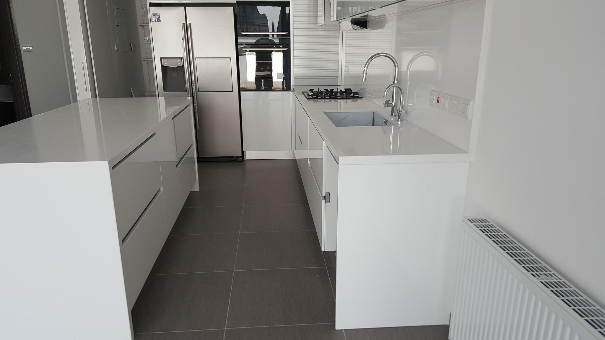 StavArt Kitchen 24.jpg