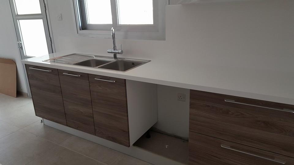 StavArt Kitchen 1.jpg