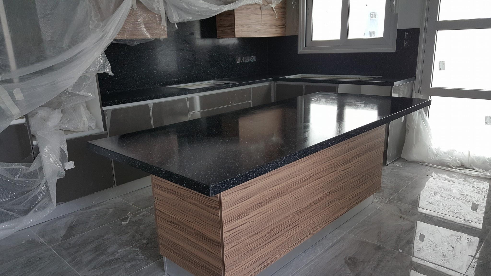StavArt Kitchen 21.jpg