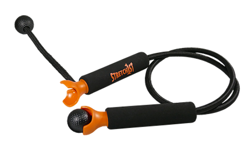 Stretch 1st Adjustable Power Cord