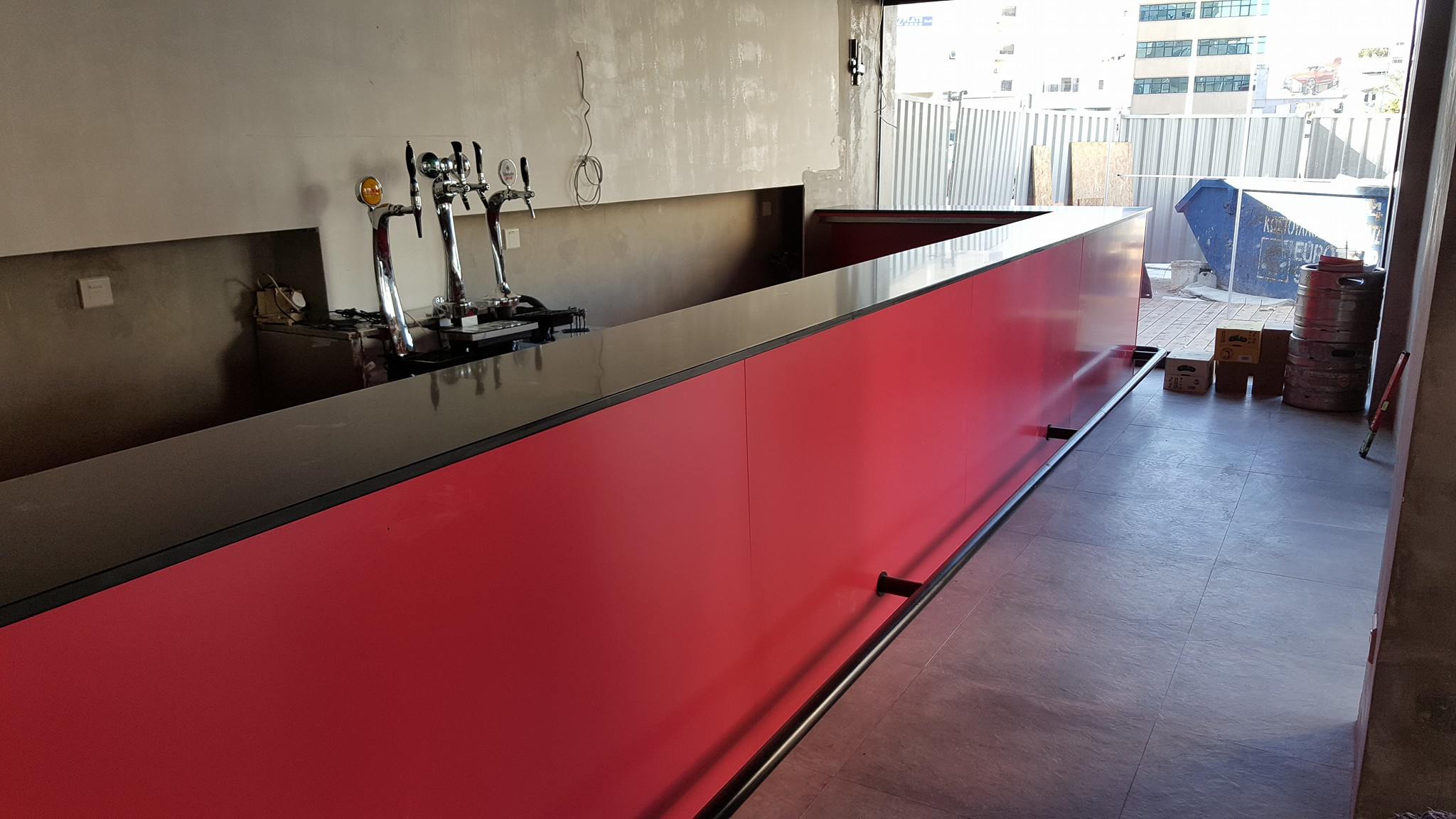 StavArt Bars 4.jpg