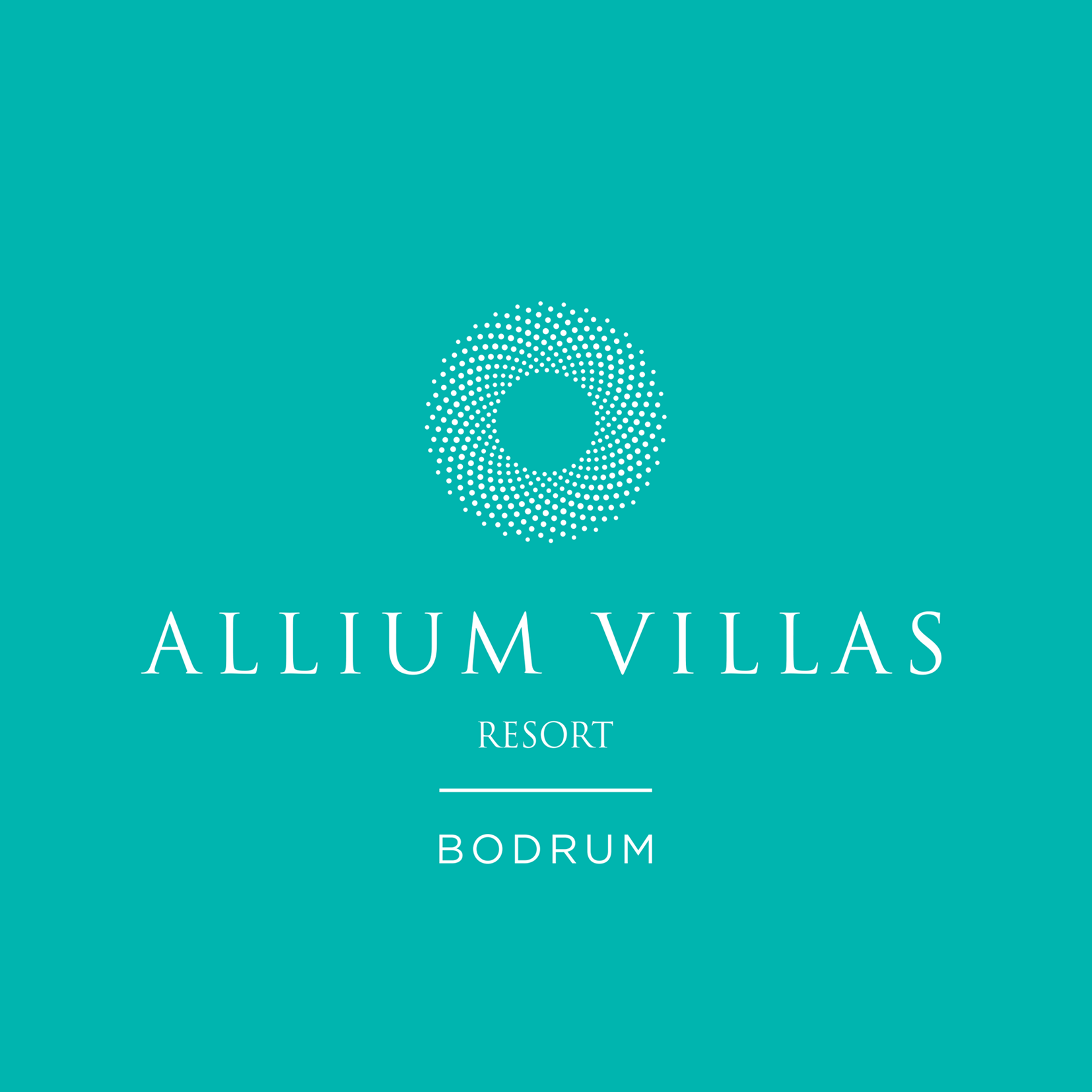 Allium-Villas-Primary-Logo-Process-Reversed-facebook