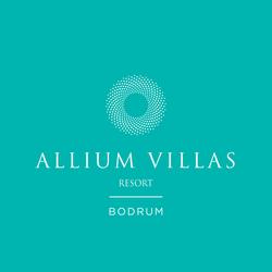 Allium-Villas-Primary-Logo-Process-Reversed-facebook