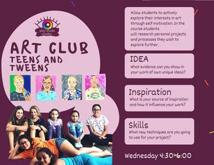 art club teen.PNG