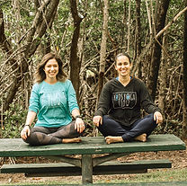 kids yoga ash_gaby_edited.jpg