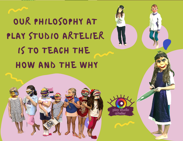 our philosophy.PNG