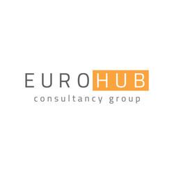 EUROHUB