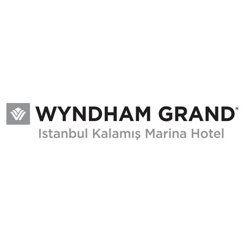 Wyndham-Kalamis