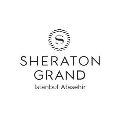 sheraton-atasehir-logo