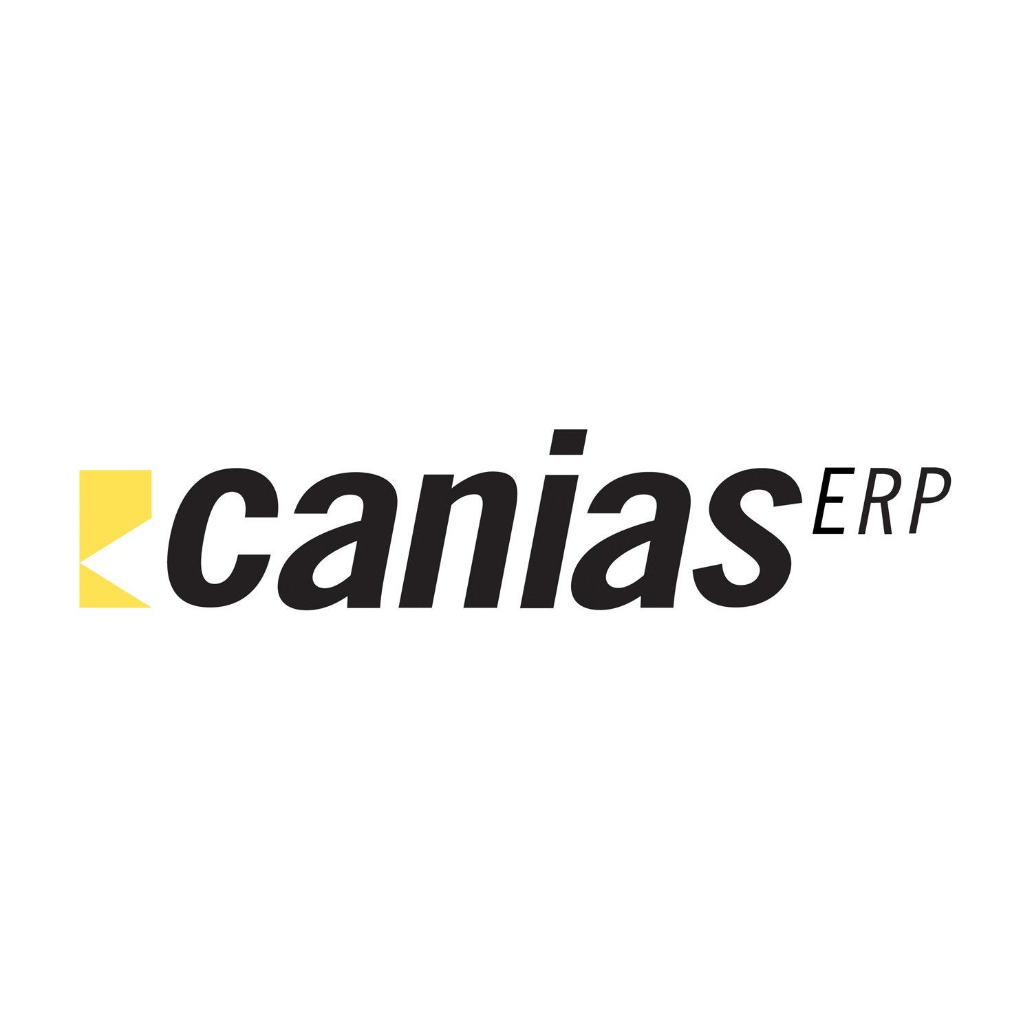 canias-catalleyes-web