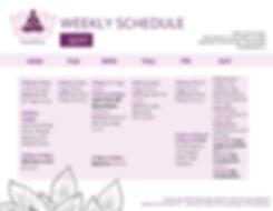 PLAY weekly schedule (3).png