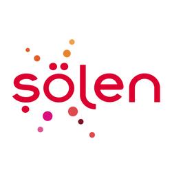 sölen-logo