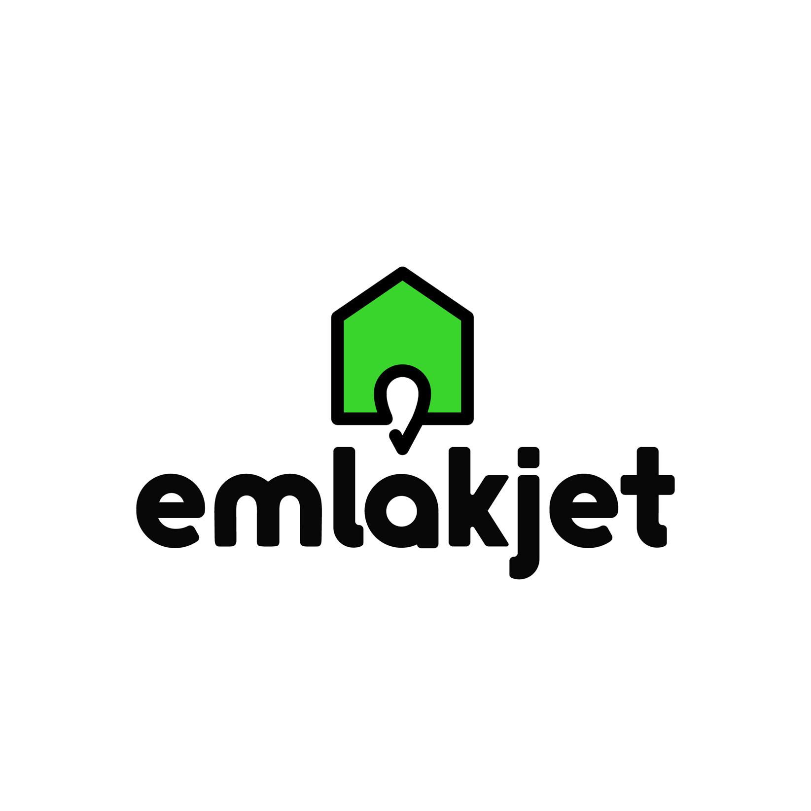 emlakjet-logo