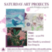 Saturday Art Project (2).png