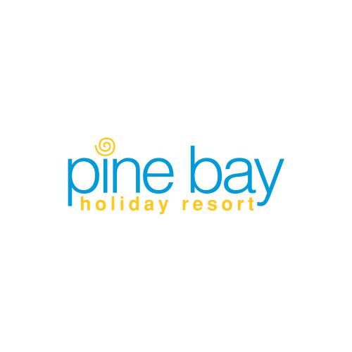 Pine-Bay-Logo-e1457300819543