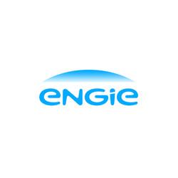 ENGIE_logo_catalleyes