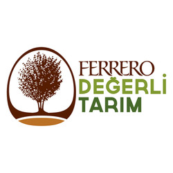 Ferrero-degerli-tarim