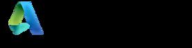 autodesk-atc-logo_edited.png