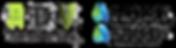 RDV Treinamentos - Centro de Treinamento Autorizado Autodesk