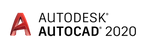 autocad-2020-lockup-stacked-screen_edita
