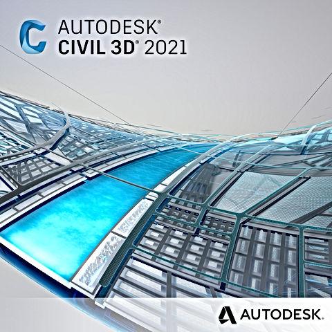 civil-3d-2021-badge-2048px.jpg