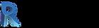 revit-2020-lockup-stacked-screen_editado