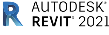 revit-2021-lockup-stacked-screen.png