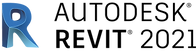 revit-2021-lockup-stacked-screen_edited.