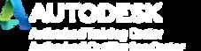 Autodesk autorização | Rodapé