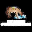 Cavallipertutti_logo aggiornato_bianco.p