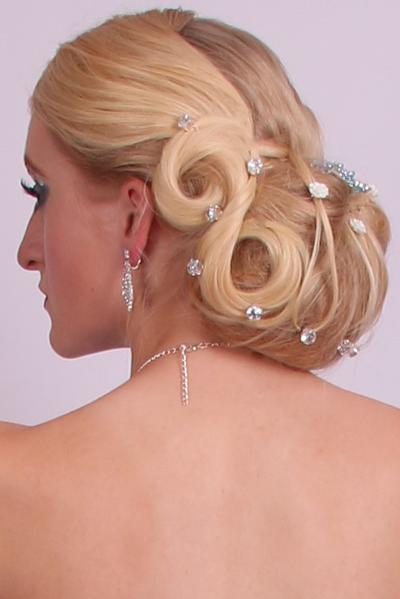 Kate wedding hair .png