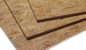 Panel de madera OSB.jpg