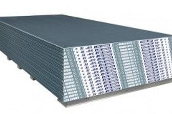 Panel Guard Rey 1.22x2.44 12.7mm