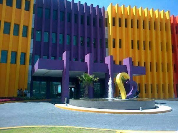 HITO Querétaro