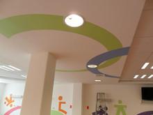 hospital gral7.jpg