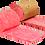 Thumbnail: Aislhogar R8 .61x15.24mts sin papel kraft paquete de 2 rollos