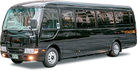VIPバス.png