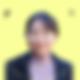 斎藤 のコピー.png