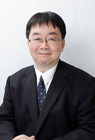 aoyagi-san.jpg