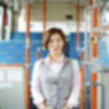 DSC03883_s.jpg