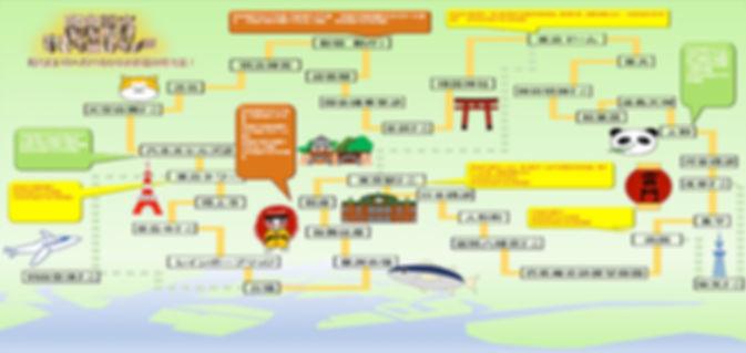 tourism_taxi-sugoroku_img03.jpg