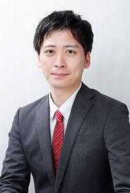 ota-san.jpg