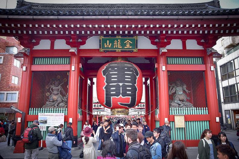 tokyo-2443311_1920.jpg