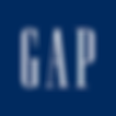 1024px-Gap_logo.svg.png