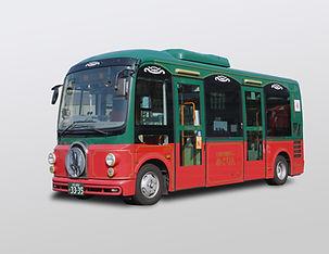 community_bus.jpg