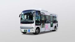 北区・Kバス