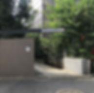 way_06.jpg