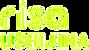 r_logo_s.png