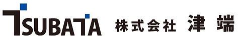 gold_TSUBATAl_ogo_edited.jpg